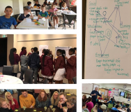 About Teach the Future's Mission - Featured Photo