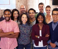 Affirmative Action Plans for Nonprofits - Featured Photo