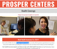 Affordable Care Act enrollment open Nov. 1 through Dec. 15 - Featured Photo