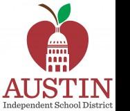 AISD Aprendizaje En Casa - Featured Photo