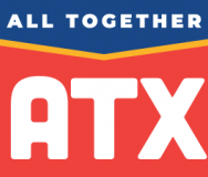 All Together ATX Fund Grant Opportunity - Featured Photo