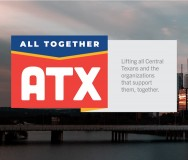 All Together ATX Round 3 Applications Open - Featured Photo