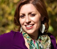 Angela-Jo Touza-Medina: A Passionate Social Change Advocate's MissionBox Cover Photo