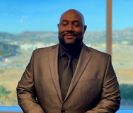Antonio Love: A TriNet Human Resources Consultant with a Passion for Nonprofits - Featured Photo