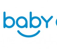 Any Baby Can: Free Online Support Groups - Featured Photo