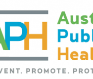 APH: Mental Health Resources for Staff and Families of Child Care Providers - Featured Photo