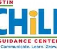 Austin Child Guidance Center Fall 2020 Groups and Parent Workshops - Featured Photo