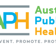 Austin Public Health Child Care Providers Update and Survey Link on Vaccine Phase 1-B - 01/25/21 - Featured Photo