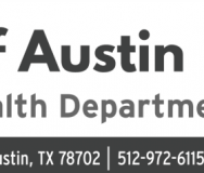 Austin-Travis County Child Care Update 8/20/20 - Featured Photo