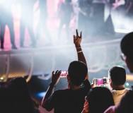 Benefit Concert - Featured Photo