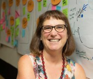 Beth Kanter: A Nonprofit Guru Extraordinaire - Featured Photo