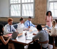 Building a Business Case for Nonprofit Board Diversity - Featured Photo