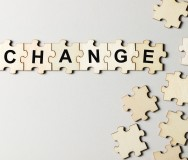 Why Nonprofit Boards Must Be Masters of Change Management - Featured Photo
