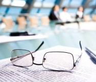 Board Bylaws for US Nonprofits: Drafting Your Organization's Rulebook - Featured Photo