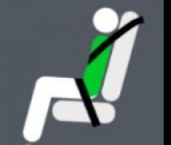 Booster Seat Safety - Featured Photo