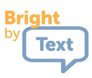 Bright By Text: Free texting service for parents and caregivers | Un servicio gratuito de mensajes de texto para padres y cuidadores de niños - Featured Photo