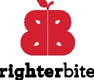 Brighter Bites is hosting Produce Distributions | Brighter Bites está organizando distribuciones de frutas y verduras - Featured Photo