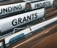 Grant Closed: Cash Microgrants for October 2018 — Major Donor Engagement - Featured Photo