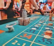 Casino Night - Featured Photo
