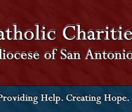 Catholic Charities Archdiocese of San Antonio — Refugee School Impact Program - Featured Photo