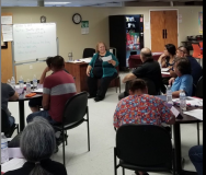 Catholic Charities Archdiocese of San Antonio — Refugee School Impact Program - Featured Photo