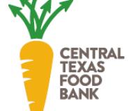 Central Texas Food Bank: DISTRIBUCIONES DE ALIMENTOS DE EMERGENCIA - Featured Photo