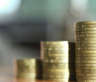 The Gender Pay Gap: What Charity Employers Should Know - Featured Photo