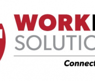Child Care Subsidy Application - Workforce Solutions Capital Area - Due 02/18/21 - Featured Photo