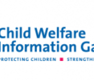 Child Welfare Information Gateway - Featured Photo