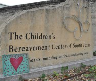 Children's Bereavement Center of South Texas: A Story of Growth - Featured Photo