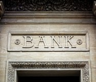Best Banks for Nonprofits: Choosing A Bank or Credit Union - Featured Photo