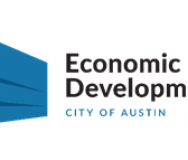 City of Austin Childcare Provider Relief Grant Resources - Featured Photo