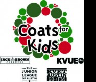 Coats for Kids Community Coats Distribution Applications Due 12/2 - Featured Photo