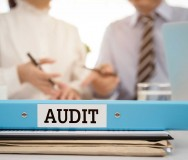 Skills Audit for UK Charities - Featured Photo