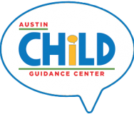 COVID-19: Austin Child Guidance Center Resources - Featured Photo