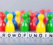 Crowdfunding Essentials for Small Nonprofits - Featured Photo