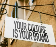 Organizational Culture: A Nonprofit's Get-Started Guide - Featured Photo