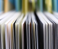Document Retention: An Overview For UK Charities's MissionBox Cover Photo