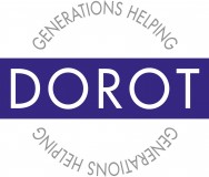 DOROT: Bringing A Community of Generations Together's MissionBox Cover Photo