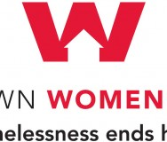 "Downtown Women's Center: ""Every woman housed""'s MissionBox Cover Photo"