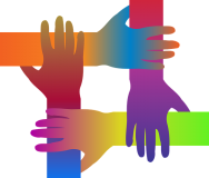 Embrace Diversity and Inclusion: A Must-Read Book for Nonprofits - Featured Photo