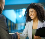 Employment Agreements: What US Nonprofits Should Know - Featured Photo