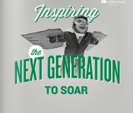 Junior Achievement: Engaging supporters through a storytelling campaign's MissionBox Cover Photo