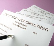 Equal Employment Opportunity : Basics for US Nonprofits - Featured Photo