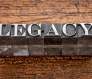 Expert Tips on Growing Your Legacy Income - Featured Photo
