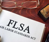 Understanding the Fair Labor Standards Act and the Equal Pay Act's MissionBox Cover Photo