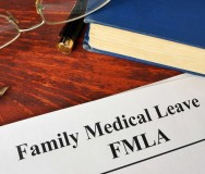 Family Medical Leave Act: What US Nonprofits Need to Know - Featured Photo