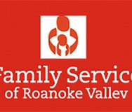 Family Service of Roanoke Valley's MissionBox Cover Photo