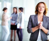 Financial Leadership and the Nonprofit Board of Directors - Featured Photo