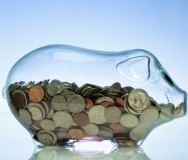 Financial Transparency for Nonprofit Organizations: Taxes and More - Featured Photo